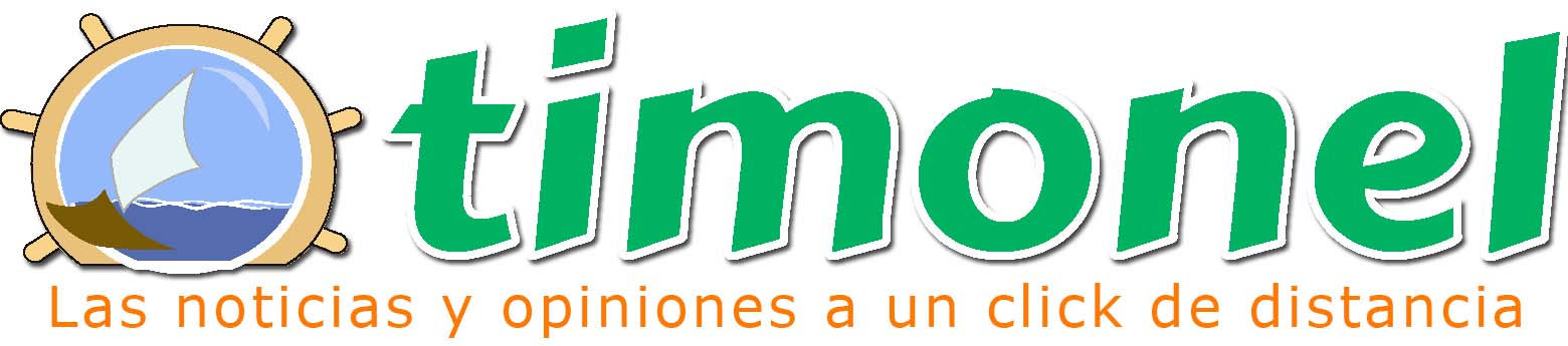 Timonel.mx
